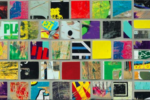 Art of Board